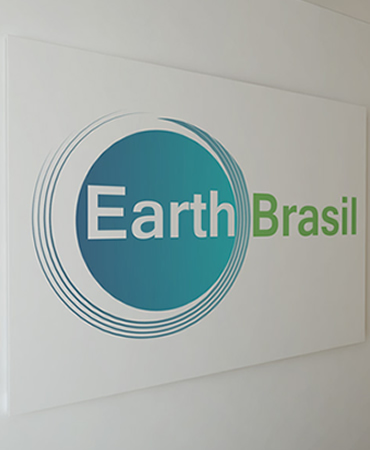 EarthBrasil