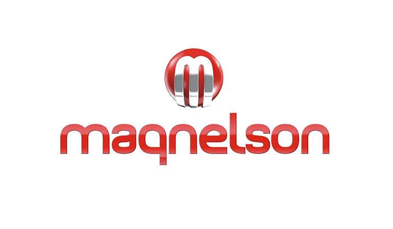 Maqnelson